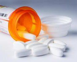Найдена потенциальная замена антибиотикам