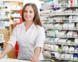 Еще один шаг к настоящему реформированию медицинской отрасли