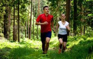 Целевое предназначение дыхательных аппаратов