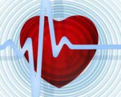 Новый способ определения времени смерти в судебной медицине