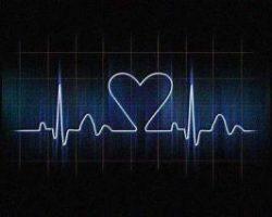 Сердцебиение расскажет о характере