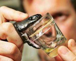 Ученые в шаге от создания универсального противоядия от укусов змей
