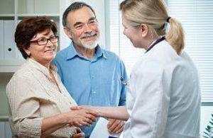 Лекарство от гипертензии помогает при рассеянном склерозе