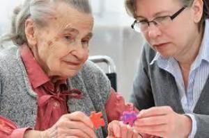 Медики тестируют новый препарат от деменции